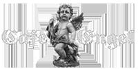 logo_ws_klein